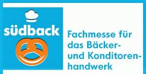 SüdBack